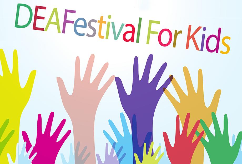 deafestival-for-kids-cover