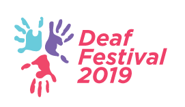 DEAFestival 2019